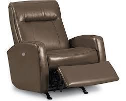 Loveseats That Rock And Recline Skylar Rocker Recliner Recliners Lane Furniture Lane Furniture