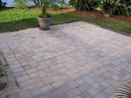 Slate Patio Pavers Ez Slate Patio Block Chair Sickchickchic