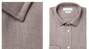 no brainer shirt and pants combinations rath u0026 co
