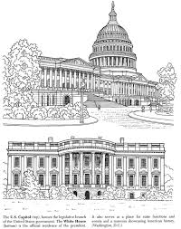 coloring pages houses sydney operah house coloring pages opera house sydney coloring