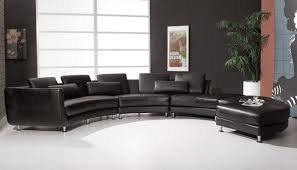 Curved Sofa Designs Modern Curved Sofas Reviews Curved Leather Sofas