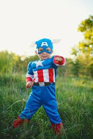 infant superhero halloween costumes 14 best super hero mini u0027s images on pinterest costume ideas