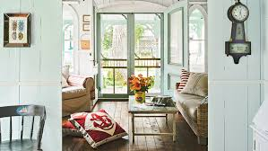 Styling Room 8 Steps To New England Cottage Style Coastal Living