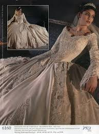 renaissance wedding dresses renaissance wedding dresses rosaurasandoval