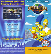 Universal Map 100 Map Of Theme Parks In Florida Map Of Disney World In