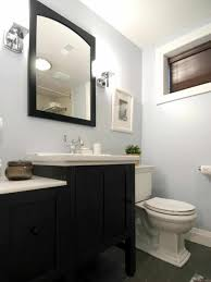 bathroom design ideas 2012 modern ideas pictures u tips from hgtv modern traditional bathroom