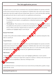Write A Resume Online For Become Certified Professional Resume Writer Canada Esl Reflective