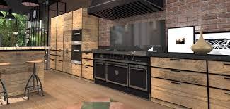 cuisine avec piano leroymerlin cuisine 3d avec creation cuisine 3d cuisine creation