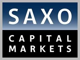 disclaimer saxo capital markets