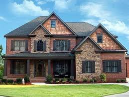 Design Your Dream Home Home Design Ideas - Designing your dream home