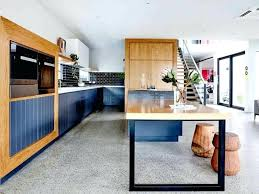 space saving kitchen islands space saving kitchen island