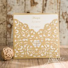 custom invites custom invites wholesale wedding invitations wedding cards