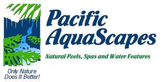 Aquascapes Pools Swimming Pool Contractors In Oahu Hi Pacific Aquascapes