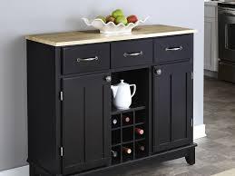 kitchen kitchen buffet cabinet and 26 kitchen buffet cabinets