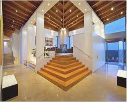 stunning interiors for the home stunning interiors for the home home design great luxury on