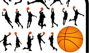 cool basketball cliparts clip art library