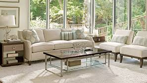Living Designs Furniture Official Site Lexington Home Brands