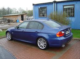 modified bmw 3 series bmw 3 series e90 nakhon100 flickr