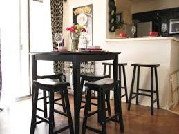 tall dining tables small spaces small condo furniture small space condo interior design