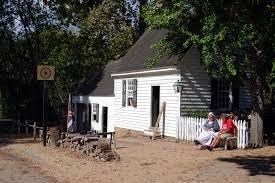 file deane shop at colonial williamsburg 6544779133 jpg