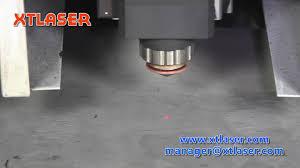 300w 500w 750w1000w 1500w 2kw 3kw fiber laser cutting machine
