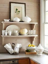 Kitchen Backsplash Ideas Better Homes And Gardens Bhg Com by 43 Best Trend Rustic Charm Images On Pinterest Rustic Charm