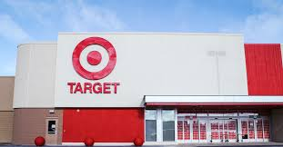black friday target toys target reveals 2016 top toys list and holiday toy exclusives