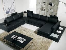 sofa design ideas home design blog luxurious sofa design ideas