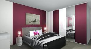 d馗oration chambre parents decoration chambre parents couleur de chambre parentale 6