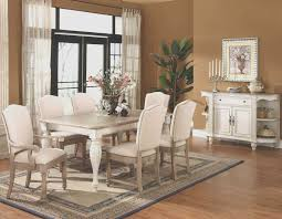 living room dining room paint ideas unique small apartment living room dining room combo creative