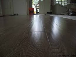 innovative shaw laminate flooring 8mm shaw chateau walnut