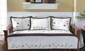daybed full size daybeds queen size daybed beautiful what size