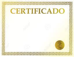 100 merit certificate templates business letters sample