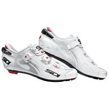 bike footwear sidi road shoes road bike footwear westbrook cycles