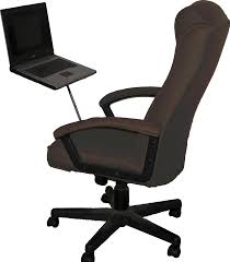 Ultimate Computer Chair Gaming Chairs By Monsta