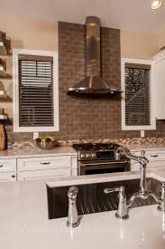 Arts And Crafts Style Kitchen Cabinets by Best 25 Craftsman Ceiling Tile Ideas Only On Pinterest