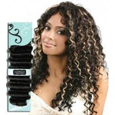 clip in hair cape town types of hair extensions clip on hair extensions choosing a