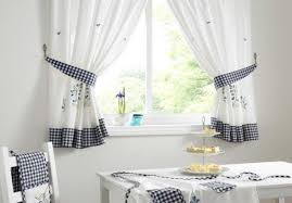 Bathroom Valances Ideas by Popular Art Sweetheart Curtains Perfect Ripe Custom Curtains
