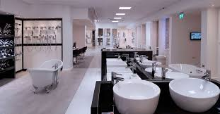 Cheap Bathroom Accessories Cheap Bathroom Accessories Luxury Bathrooms Bathrooms Luxury