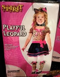 innocent until proven the evolution of gendered halloween