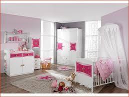 décoration de chambre bébé chambre minnie bebe luxury deco chambre minnie lovely chambre bebe