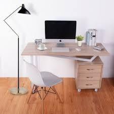 Costco Desks For Home Office Desk Small Home Office Desk With File Drawer Office Desk And