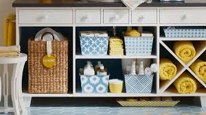 40 bathroom storage ideas to keep you organized