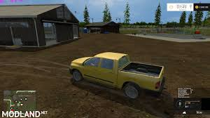 canadian prairies lite sm mod for farming simulator 2015 15 fs