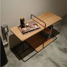 chambre d hote serre pon輟n les 46 meilleures images du tableau taobao living sur