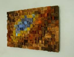 best 25 rustic wall sculptures ideas on wall