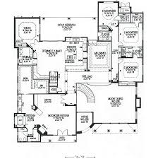 architectural floor plans draw floor plans answering ff org