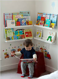 kids reading room design 1 best kids room furniture decor ideas