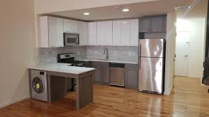 Yonkers Zip Code Map by 92 Main St 215 For Rent Yonkers Ny Trulia