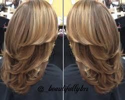 80 cute layered hairstyles and cuts for long hair medium choppy